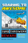 Soaring_to_Awesome_2016